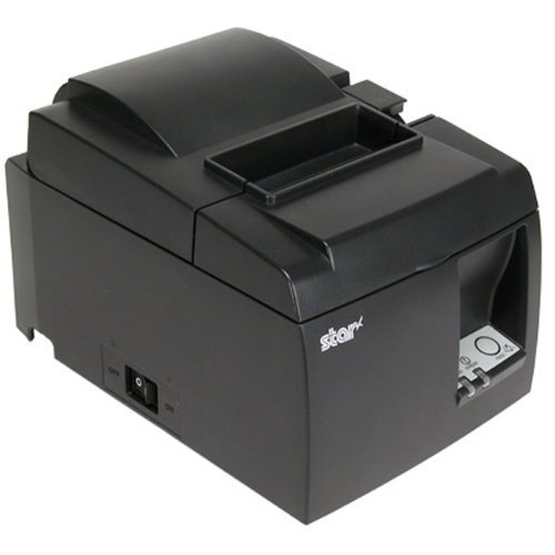 Top Star TSP100 TSP143U, USB, Receipt Printer Portable Consumer Electronic Gadget Shop on Line