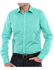 Venti Herren Businesshemd Slim Fit 001470/306