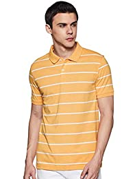 Byford By Pantaloons Men's Slim fit T-Shirt