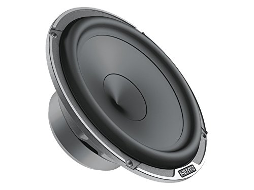 hertz-mp-165p3-coppia-woofer-165mm-serie-mille-pro-200w