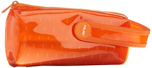 Milan 8872LKO – Estuche, color naranja