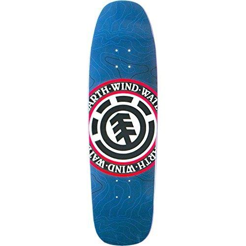 element-skateboards-topo-seal-skateboard-deck-912-x-3262-by-element-skateboards