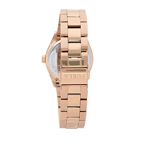 Furla-Womens-Watch-R4253101501