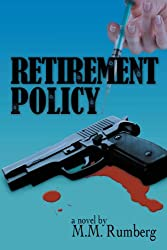 Retirement Policy