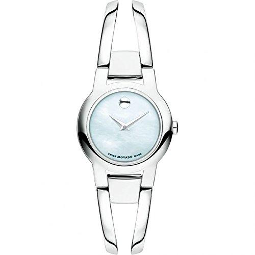 Reloj Movado Amorosa 0606538 para mujer