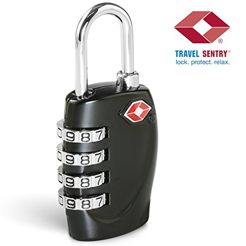 tsa-lock-4-digit-combination-zinc-alloy-material-bezr-best-tsa-approved-lock-for-travel-safety-and-s