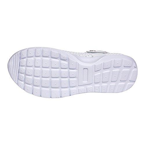 Scarpe Da Donna A Strappo Holees (Bianco) Bianco