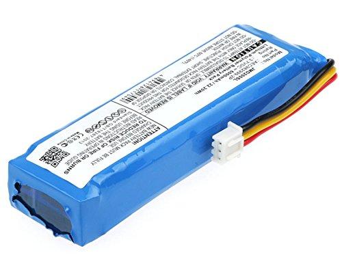 subtelr-batterie-pour-jbl-charge-6000mah-batterie-de-rechange-jbl-aec982999-2p-accu-remplacement