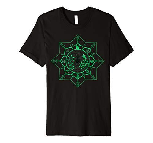 98e98f8e Sacred geometry co the best Amazon price in SaveMoney.es