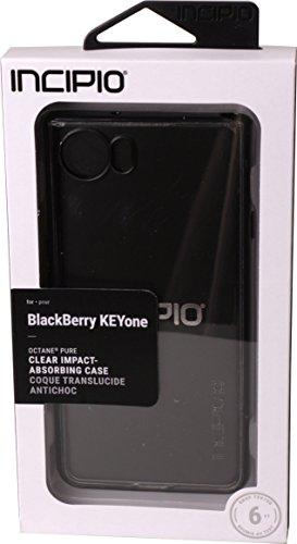 incipio-octane-pure-case-per-blackberry-priv-von-blackberry-certificato-custodia-testato-secondo-sta