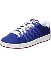 K-Swiss Herren Hoke T Cmf Sneakers