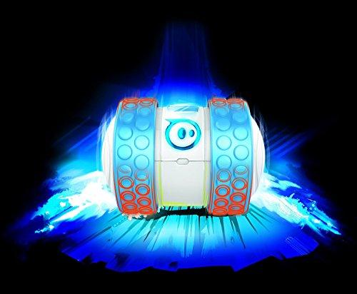4189se6y6iL - Sphero - Ollie, juguete electrónico (1B01RW1)