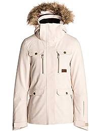 Amazon.es  Rip Curl - Ropa de abrigo   Hombre  Ropa 8bc9a0e0d0010
