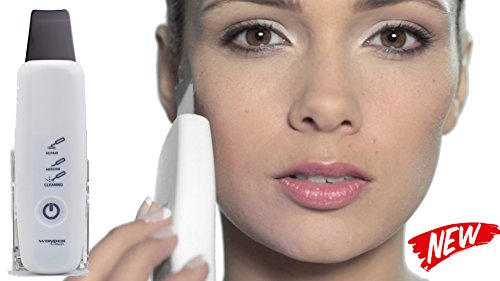 wonder-cleaner-facial-skin-ultrasonic-scrubber-pore-cleaner-peel-dermabrasion-skin-rejuvenation-anti