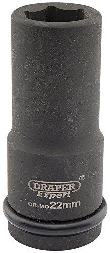 Draper-Expert - 5054–22 mm 3/4\