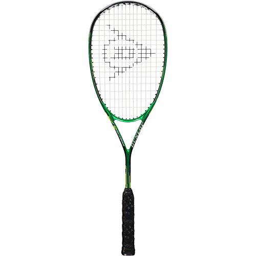 Dunlop Precision Elite Squash Racket, Naturel, Taille Unique