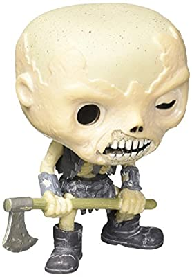 Game of Thrones Pop! Vinyl - Wight #33