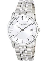 Calvin Klein Herren-Armbanduhr K5S31146
