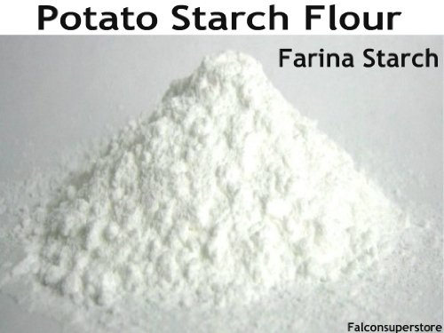 potato-starch-gluten-free-100g-free-uk-post