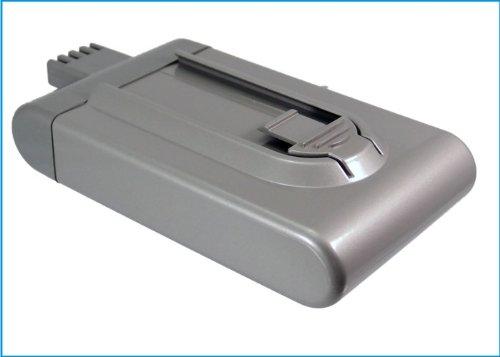 venduto-in-esclusiva-da-shop-uk-di-alta-qualita-di-alimentazione-batteria-di-ricambio-per-dyson-dc-1