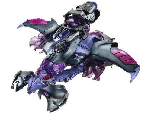 Transformers Prime Dark Energon Yoyager Class: Megatron