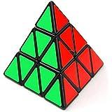 AEDILYS dreieck pyramide pyraminx zauberwürfel puzzle geschwindigkeit Magic Cube bildungs - spielzeug - spielereien