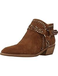 92ffadd784d4c Suchergebnis auf Amazon.de für: Alma En Pena: Schuhe & Handtaschen