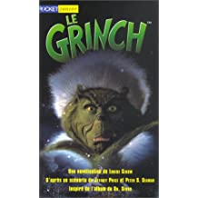 Le Grinch How the Grinch Stole Christmas (Cinéma)