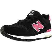 Negro es New Amazon Balance 565 wI0pqYX
