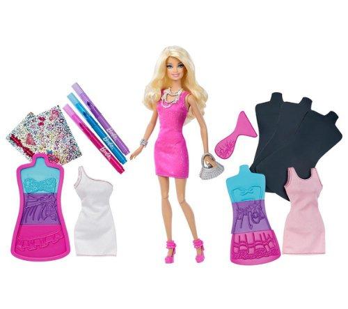 mattel-barbie-fashion-design-teller-puppe