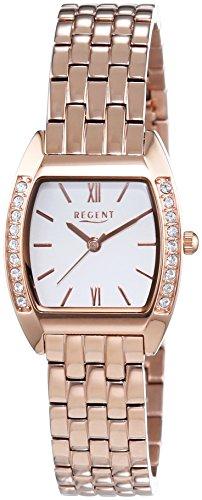 regent-its-amaz-reloj-analogico-de-cuarzo-chapado-en-acero-inoxidable-12210916