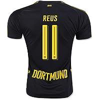 divisa Borussia Dortmund prezzo