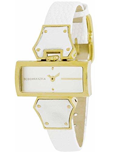 ladies-bcbg-max-azria-visionaire-watch-bg6227