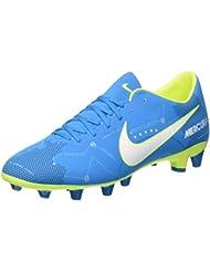 Nike Mercurial Victory Vi NJR AG, Zapatillas de Fútbol para Hombre