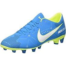 Nike Mercurial Victory Vi NJR AG d7d67be6540b9