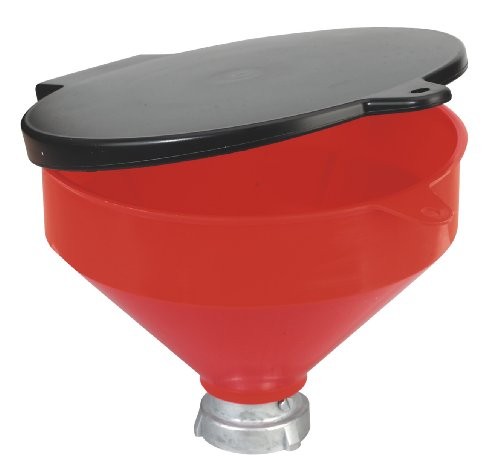 sealey-solv-sf-solvent-safety-funnel-with-flip-top