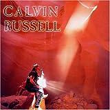 Songtexte von Calvin Russell - Calvin Russell