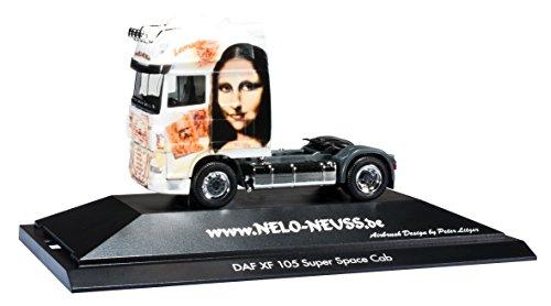 herpa-coche-a-escala-110617