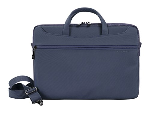 tucano-work-out-ii-slim-bag-for-13-inch-macbook-pro-retina-blue
