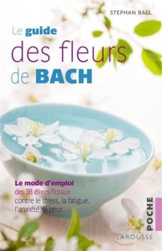 """<a href=""""/node/105156"""">Le guide des fleurs de bach</a>"""