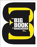 The Big Book of Brochures