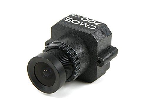 fatshark-700tvl-cmos-fpv-camera-v2-ntsc-pal-jumper-selectable