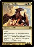 Magic: the Gathering - Retaliator Griffin - Alara Reborn - Foil by Magic: the Gathering