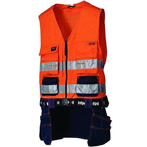 helly-hansen-workwear-gilet-catarifrangente-bridgewater-34-076170-265-xs