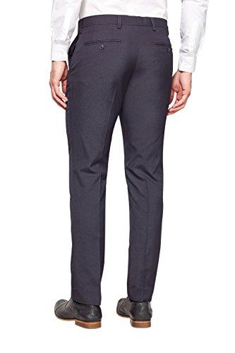 next Homme Costume: Pantalon Bleu