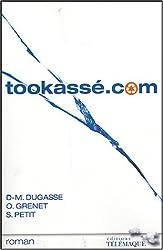 Tookassé.com