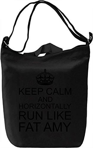 keep-calm-and-horizontally-run-like-fat-amy-borsa-giornaliera-canvas-canvas-day-bag-100-premium-cott