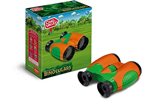 chad-valley-nature-explorer-binoculars