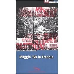 418AFG9OSDL. AC UL250 SR250,250  - What is left, what is right. Bando per un film sul '68, rivoluzione digitale e trasformazioni sociali