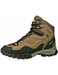 Suchergebnis auf Amazon.de für  Meindl Schuhe  Schuhe   Handtaschen 9331658804